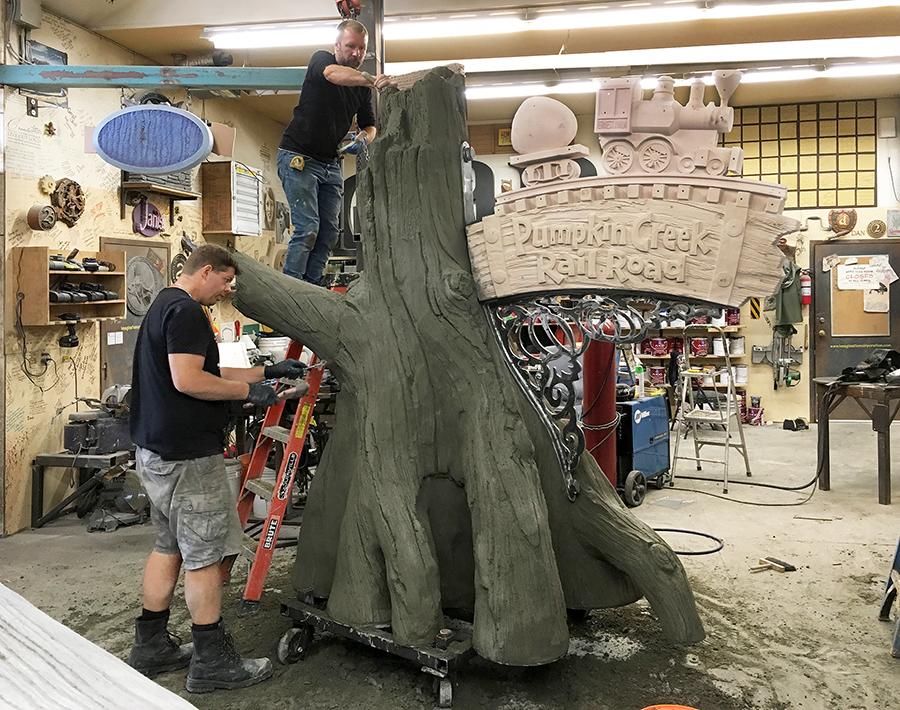sculpting train tree.png