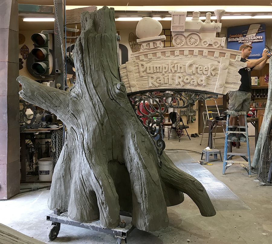 train tree sculpted.png