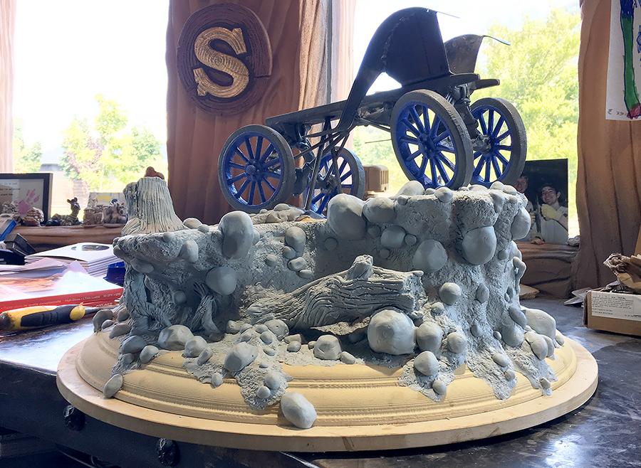 July 20 sculpting.png