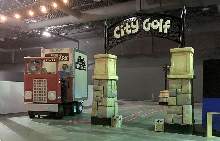 City golf install.png