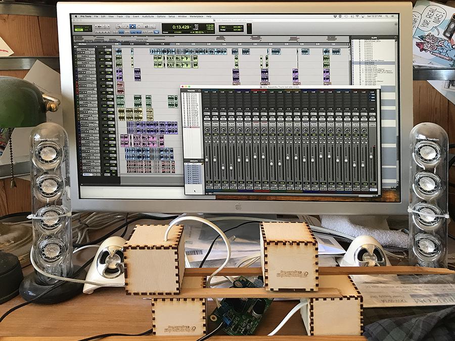 jim wells sound setup.png