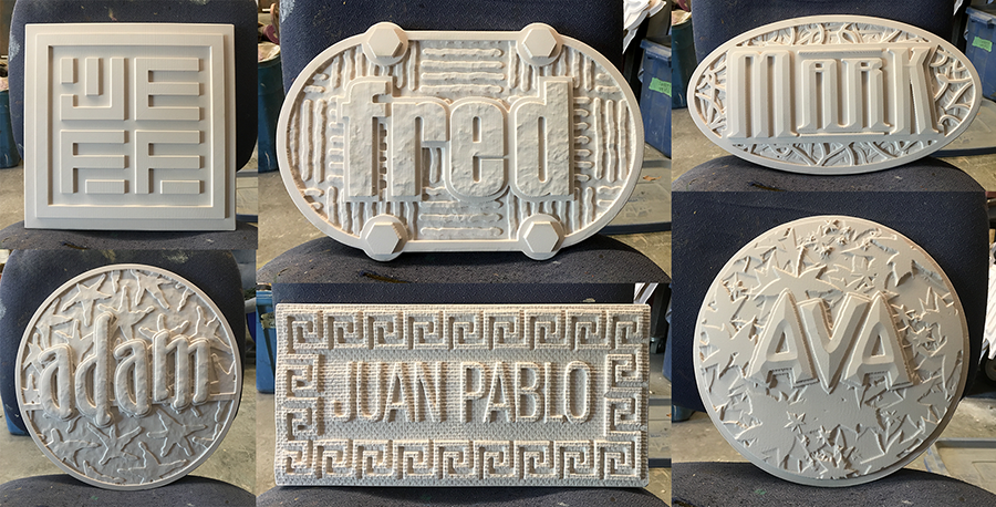name plaques.png