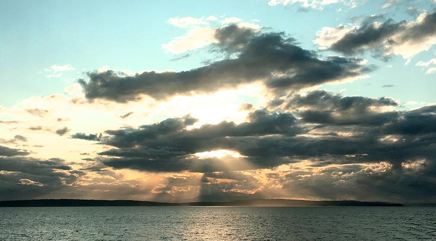 island sunset 2.png