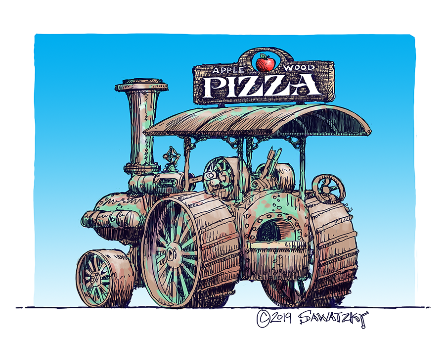 pizza tractor.png