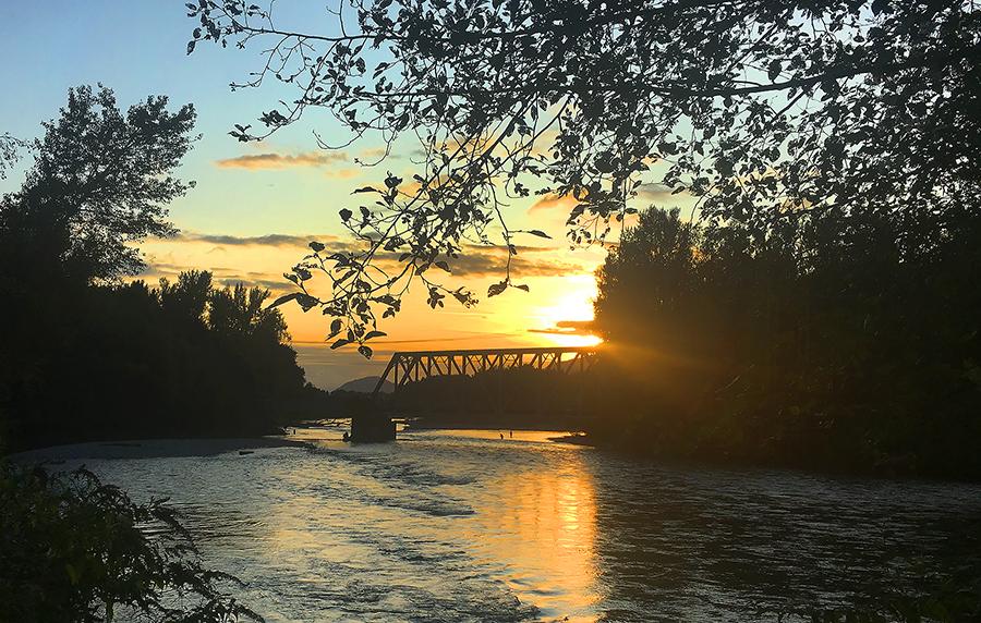 bridge sunset.png