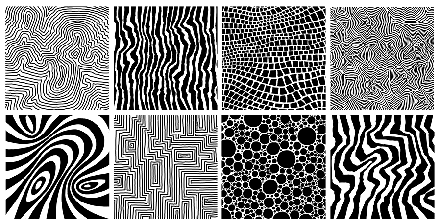 texture samples.png