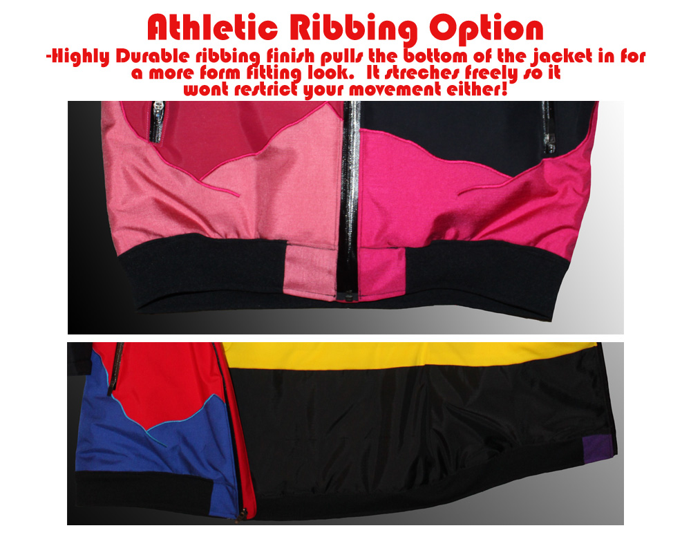AthleticRibbingDescription.jpg
