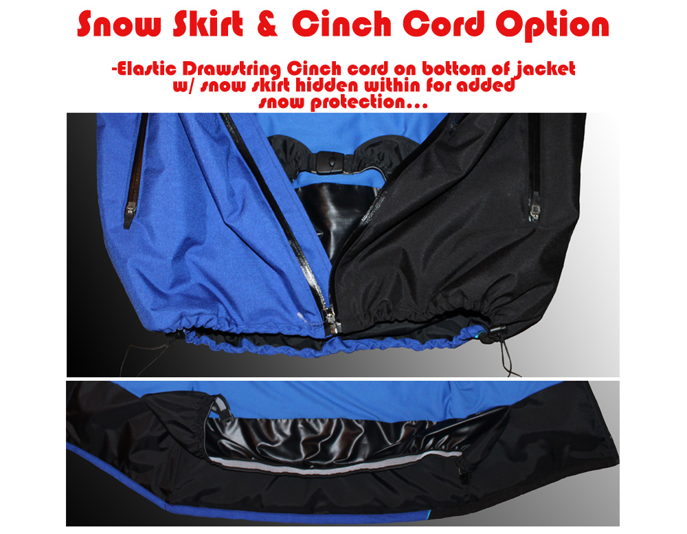 SnowSkirtDescription.jpg
