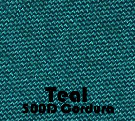Teal500Cordura.jpg