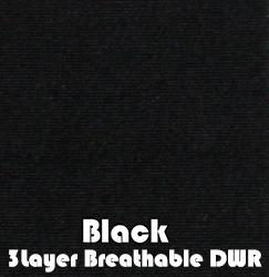 Black3L.jpg