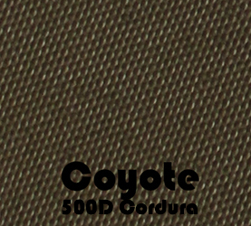Coyote500Cordura.jpg
