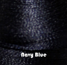Navy Blue.jpg
