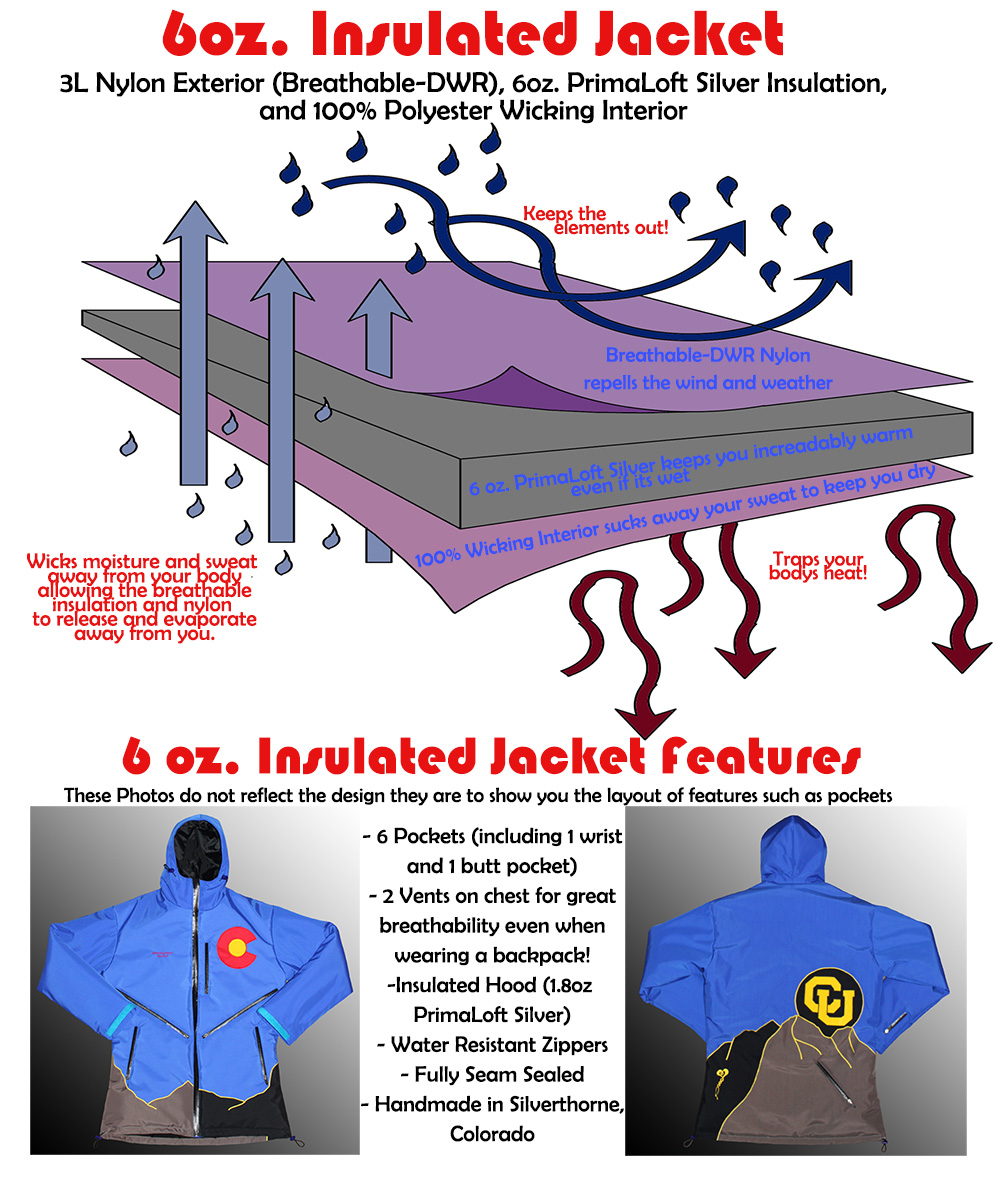 6ozInsulatedJacketDescription.jpg