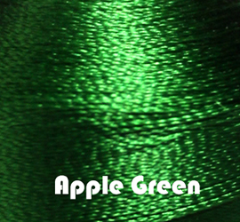 AppleGreen.jpg