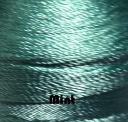 Mint.jpg
