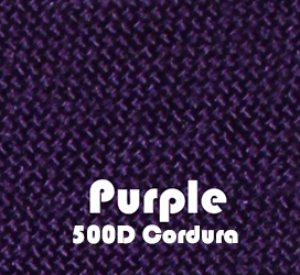 Purple1000Cordura.jpg