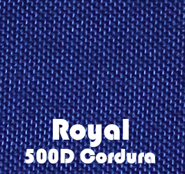 Royal500Cordura.jpg