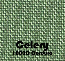 Celery1000Cordura.jpg