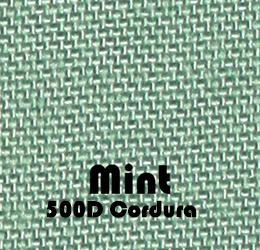 Mint1000Cordura.jpg
