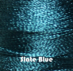 SlateBlue.jpg