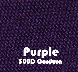 Purple1000Cordura.jpg