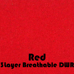 Red3L.jpg