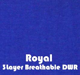 Royal3L.jpg
