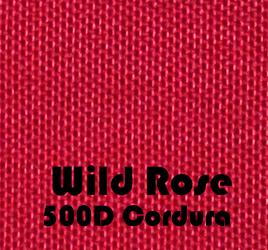 WildRose500Cordura.jpg