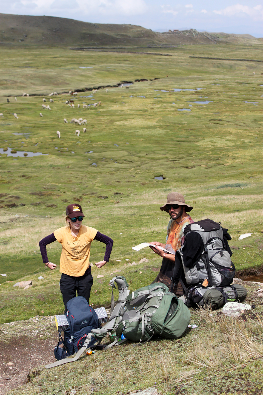Approach Hike 4.jpg