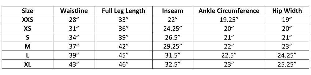 Slim Fit Size Chart.jpg
