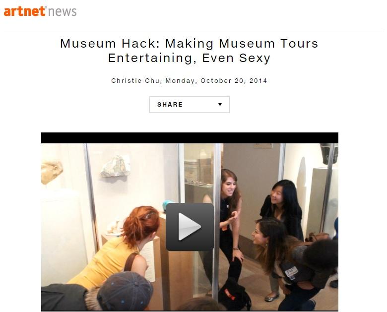 Museum Hack.jpg