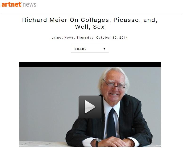 Richard Meier.jpg