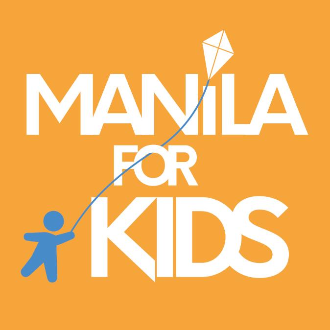 ManilaForKids-logo4.png