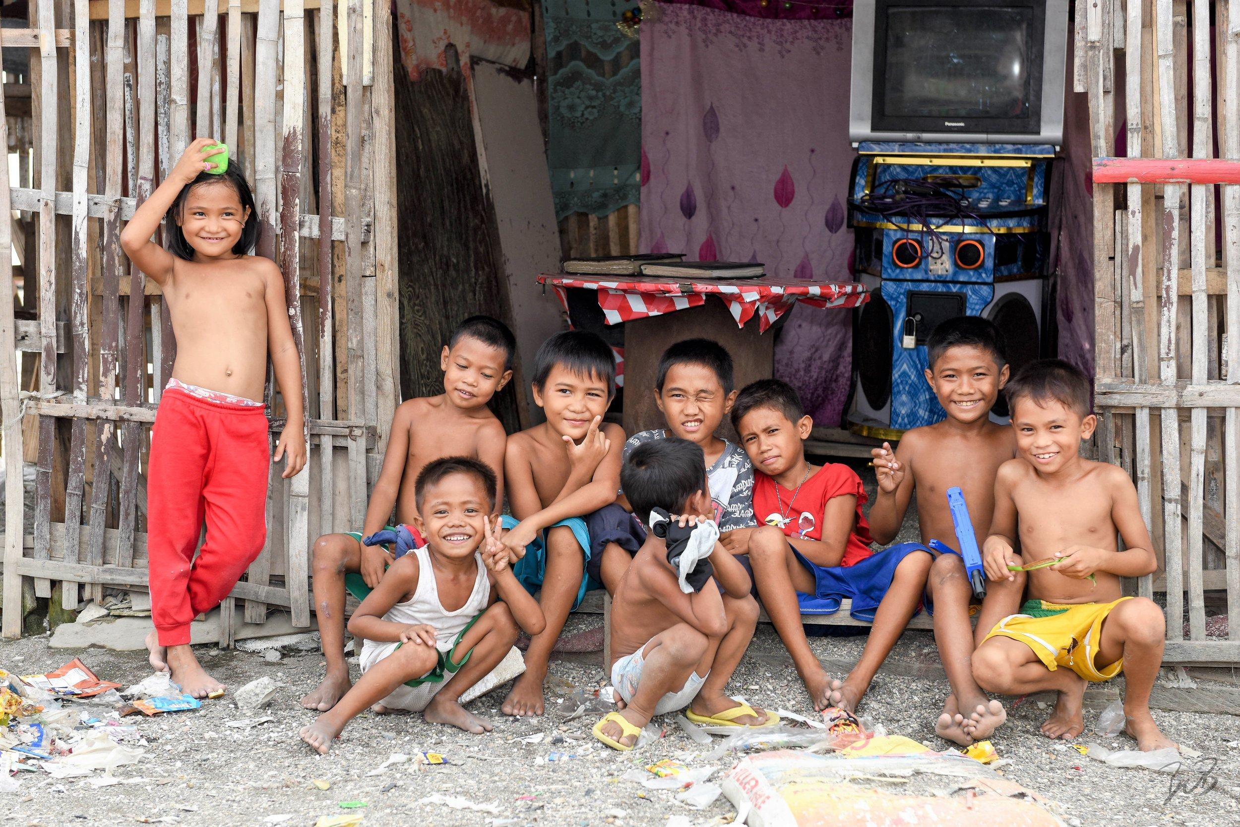 Small-Philippines2017-91.jpg