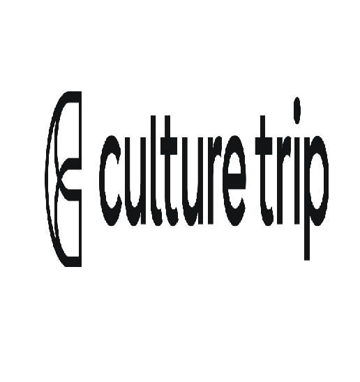 culturetripcropped.png