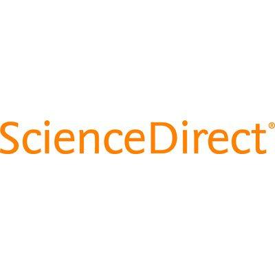 ScienceDirect-400.jpg