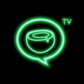 coconut tv.jpg