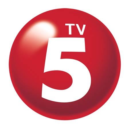 TV5-logo.jpg