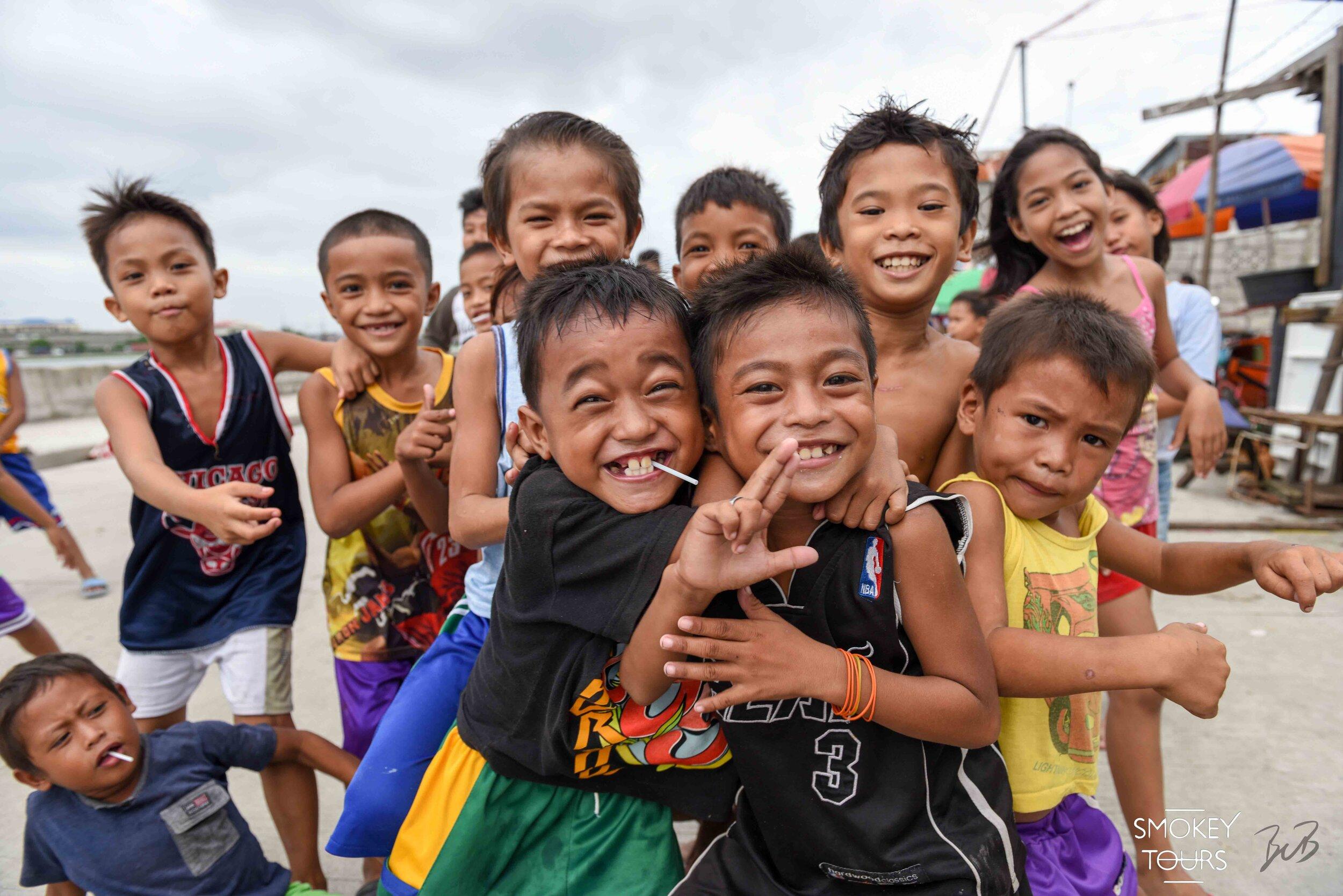 Small-Philippines2017-148.jpg
