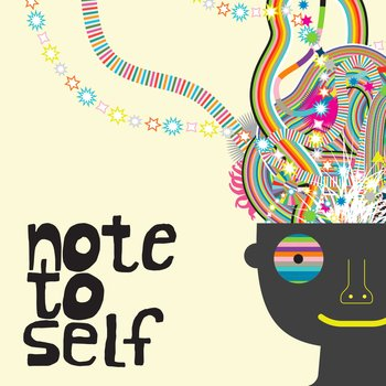 note_to_self_podcast_פודקאסט_ליאור_פרנקל