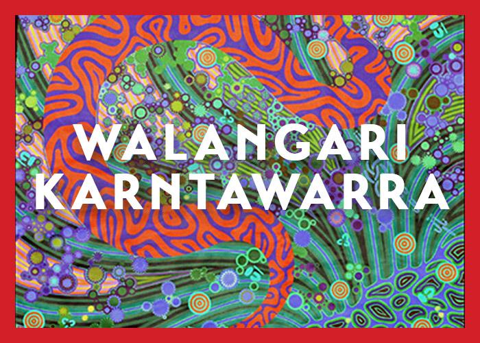 artists_Walangari.jpg