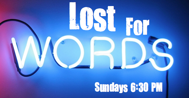 lost for words650x340.001