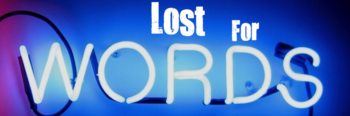 2012lost4words1200x400.001