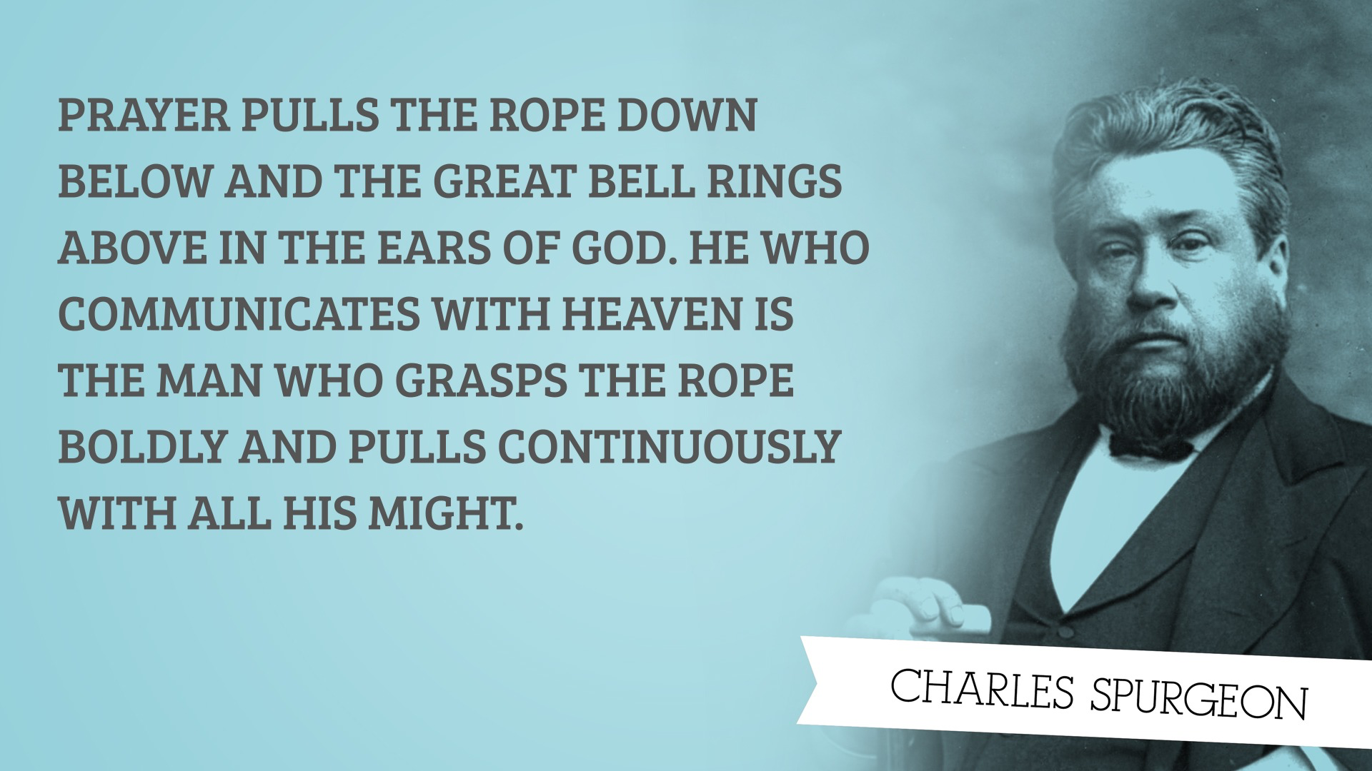 Spurgeon Quotes - prayer.png