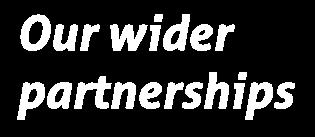 partnerships-white-trans.png