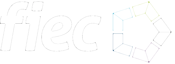 FIEC logo (no clearspace) crop white.png