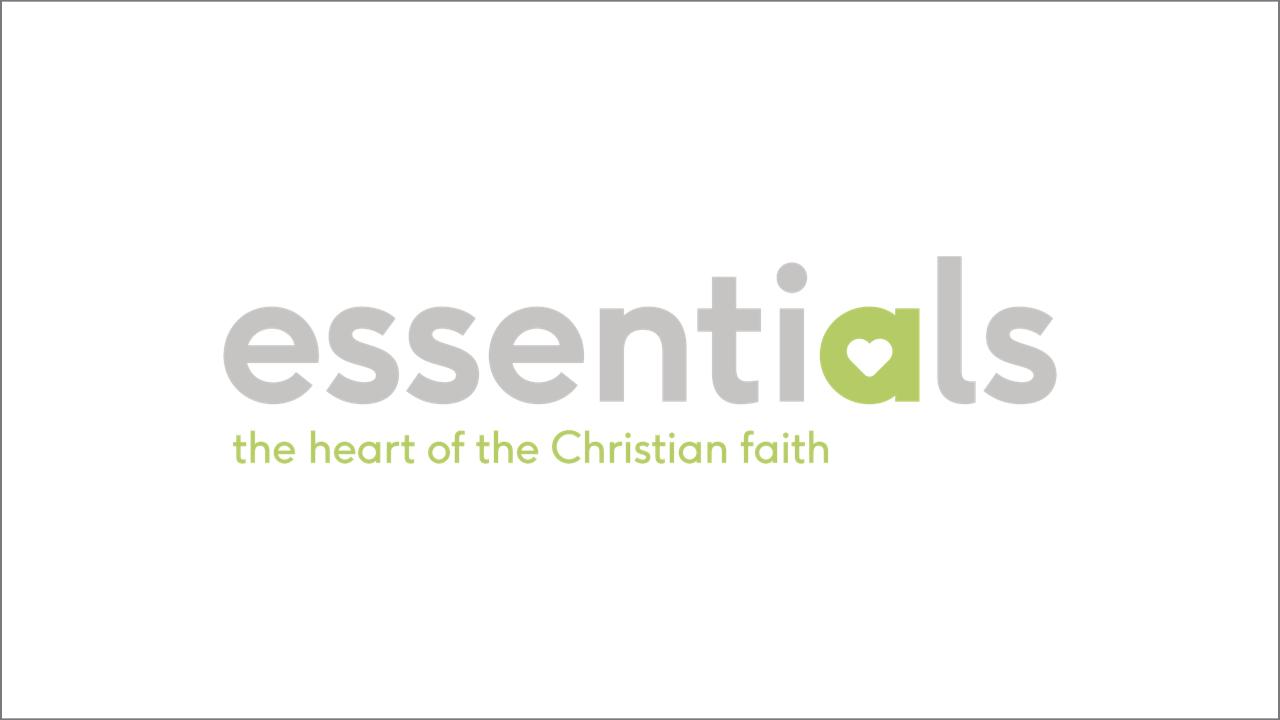 essentials-2018-1280 x 720.002.jpeg
