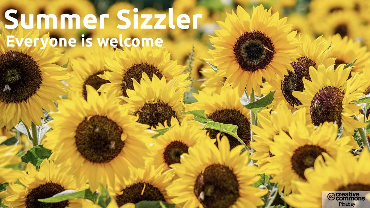 sizzler-2019-1280 x 720.002.jpeg