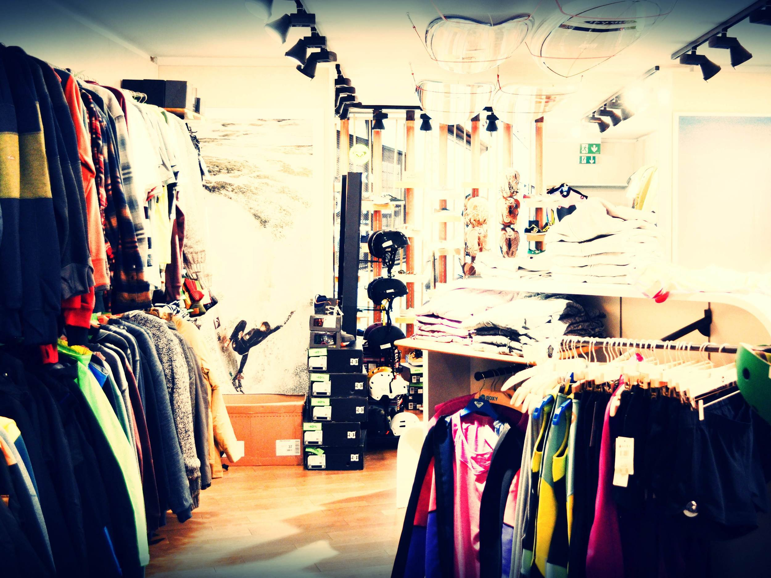 01_Quiksilver-Flensburg-Store-web.JPG