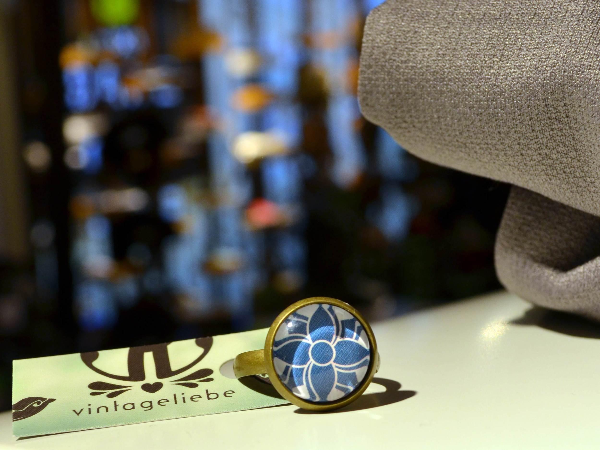 10_Quiksilver-Flensburg_Ring-Bluete-web.JPG